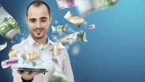 przelewy, finanse, pieniądze, internet