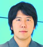 Yoshikazu Tanaka, jest twórcą serwisu społecznościowego Gree dla graczy oddających się swojemu hobby na urządzeniach przenośnych Bloomberg